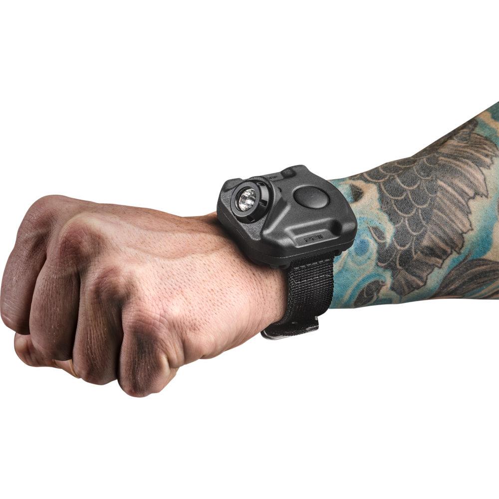 2211<sup>®</sup> WristLight