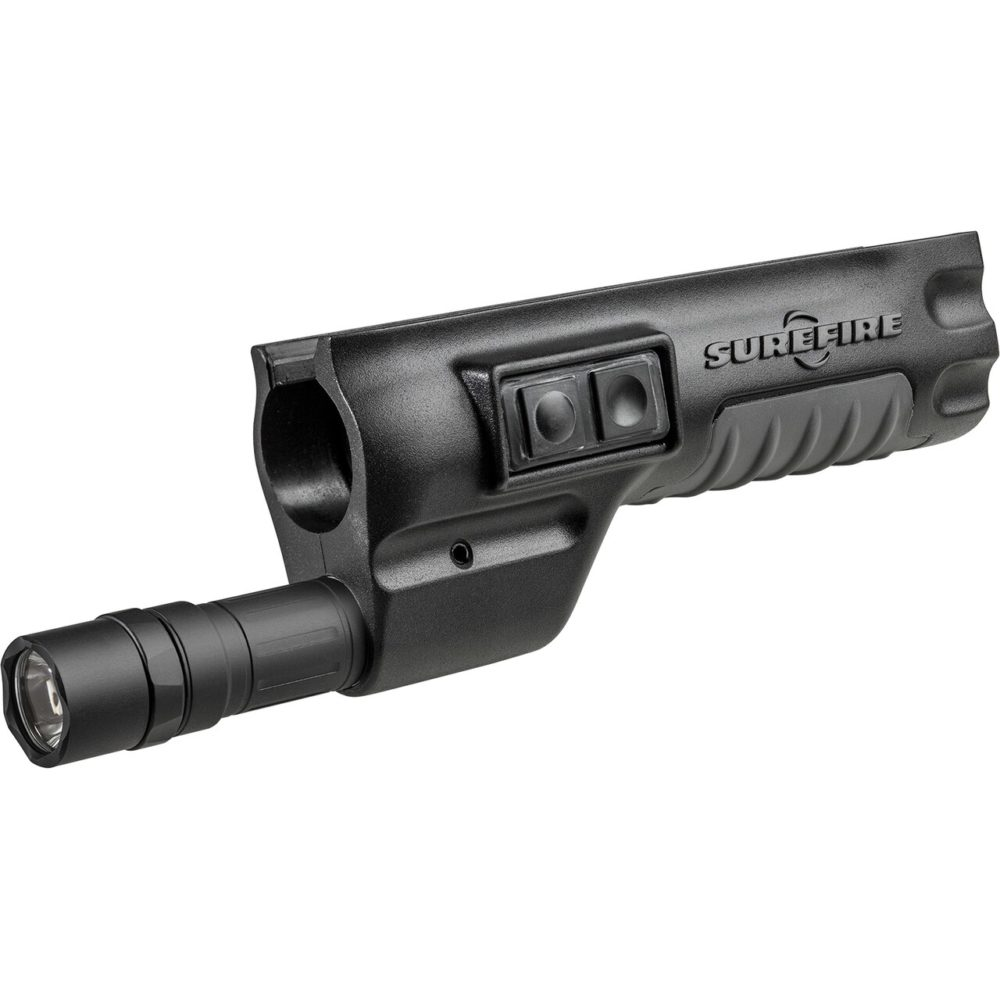Remington Forend WeaponLight