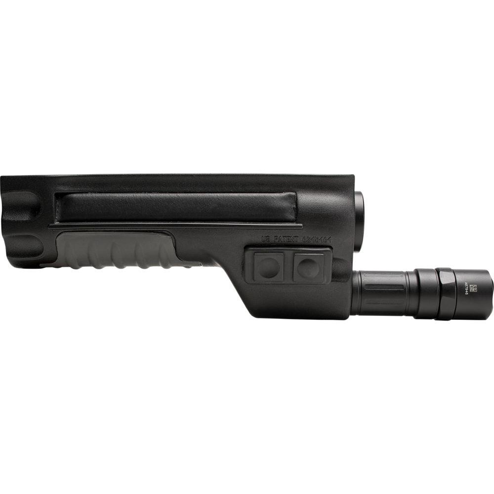 623LMG-B Shotgun Forend WeaponLight