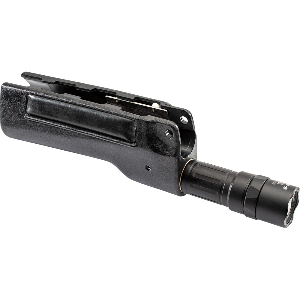 628LMF-B Forend WeaponLight