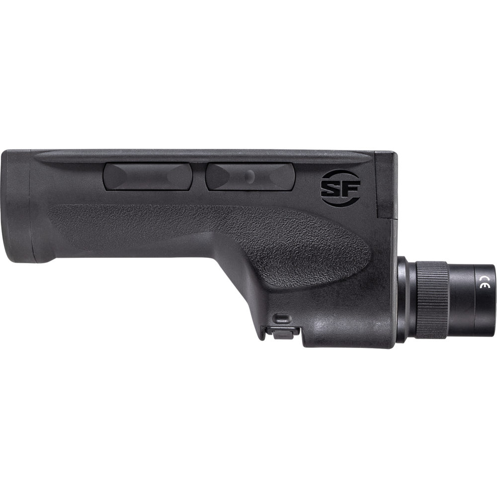 DSF-500/590 LED Shotgun Weapon Light for Mossberg 500 and 590 firearms