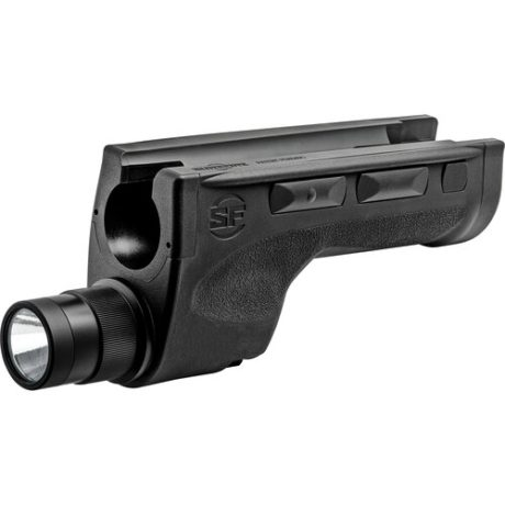 DSF-870 Shotgun Forend WeaponLight