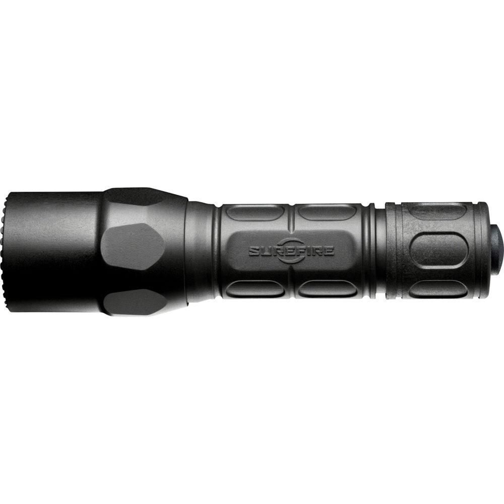 G2X Tactical