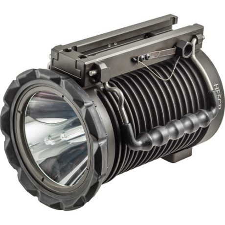 HELLFIGHTER® 5 Spot Light