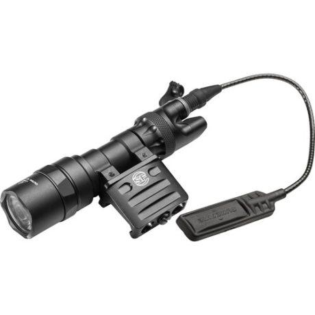 M312C Scout Light® WeaponLight