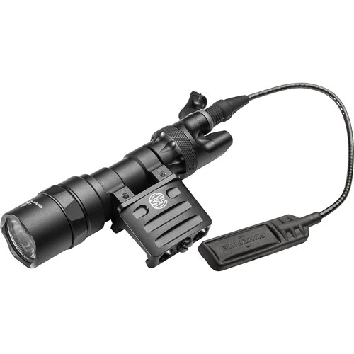 M312C Scout Light<sup>®</sup> WeaponLight