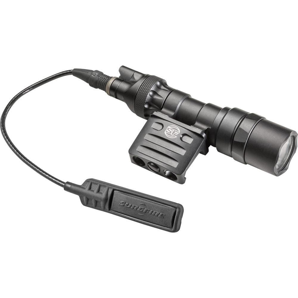 M312C Scout Light<sup></noscript><img class=