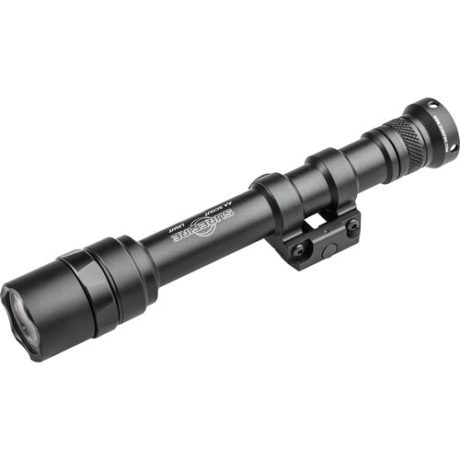 M600AA Scout Light® WeaponLight