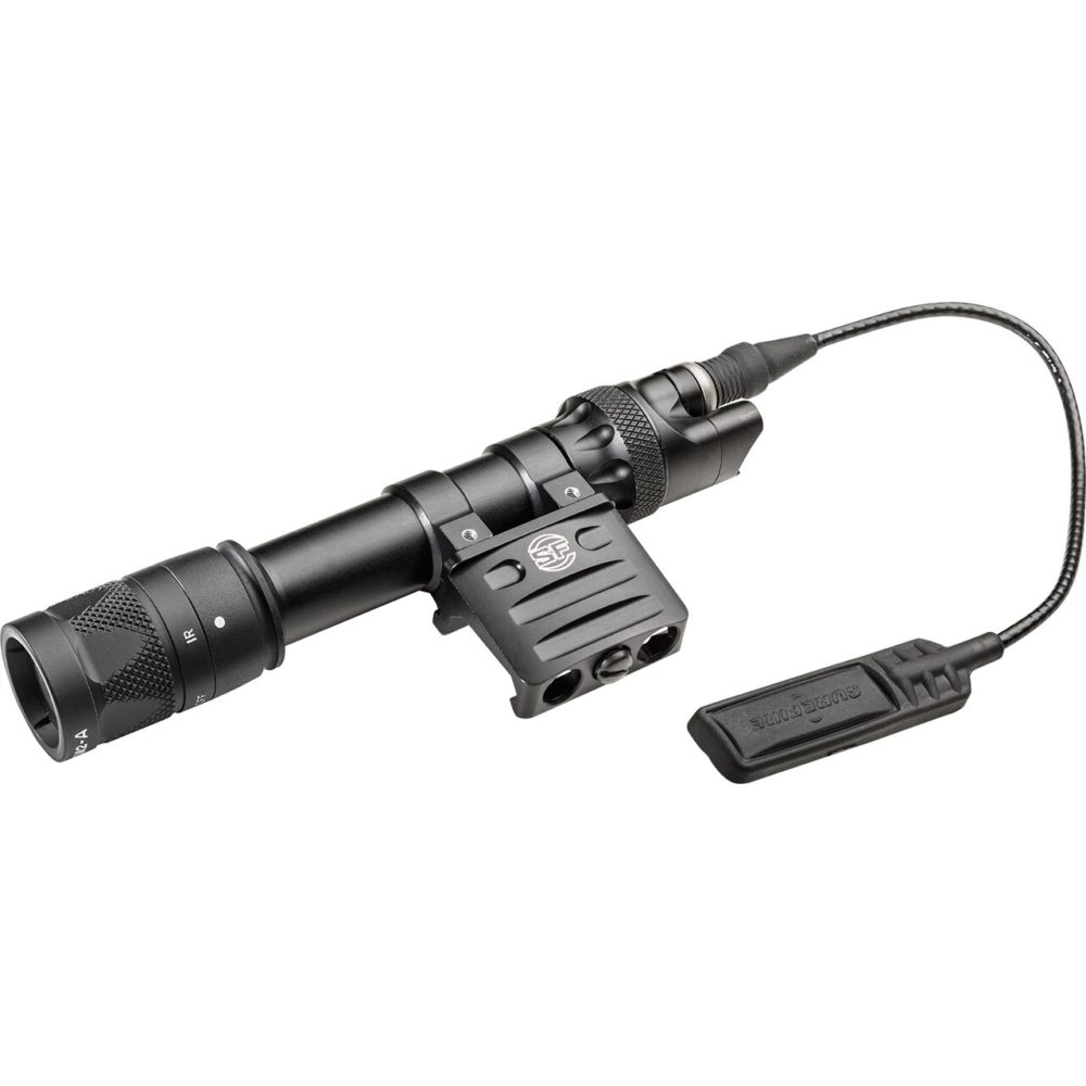 M612V Scout Light<sup></noscript><img class=