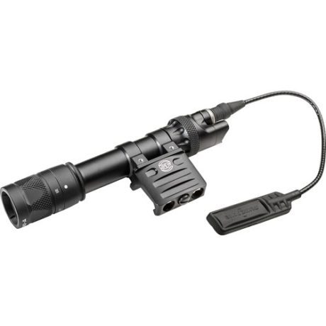 M612V Scout Light® WeaponLight