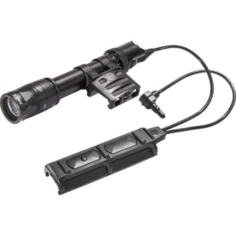 M613V Scout Light® WeaponLight