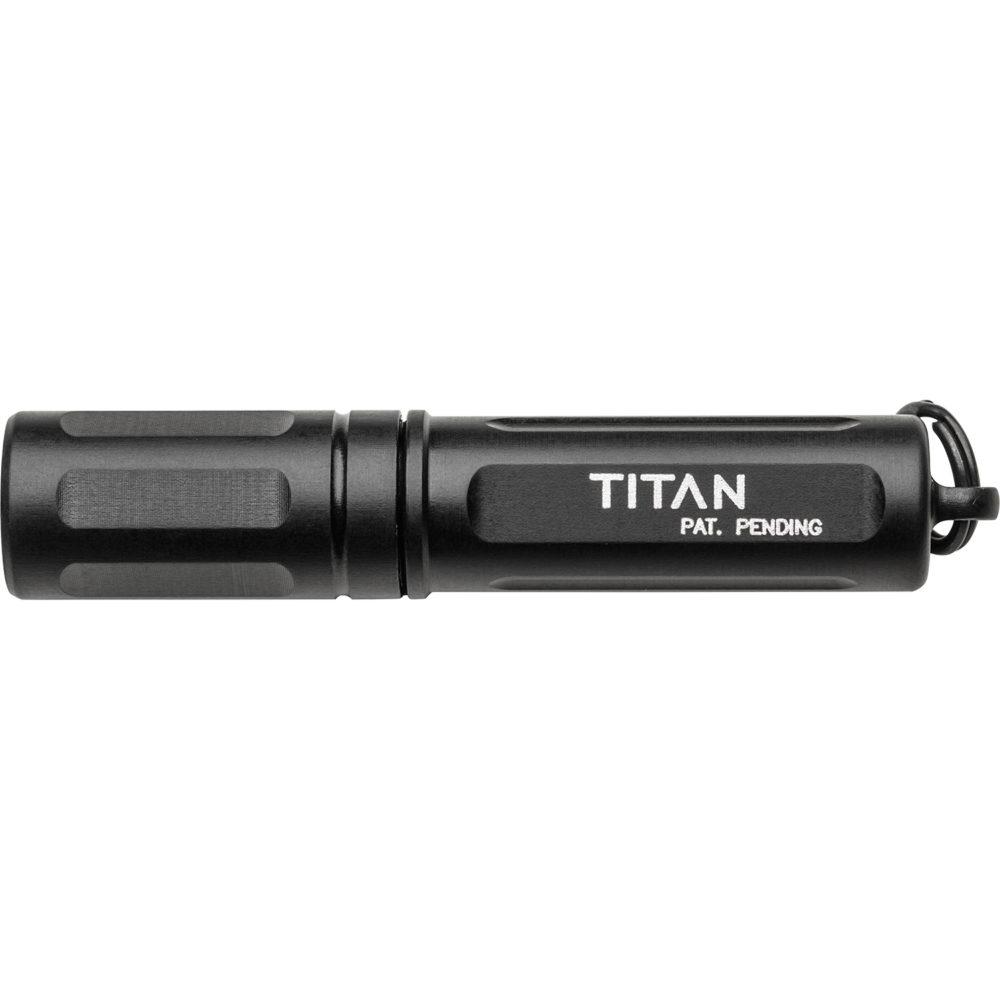 Titan<sup>®</sup>