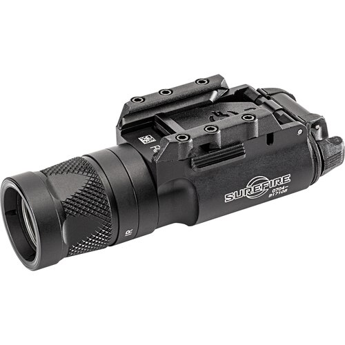 X300V WeaponLight