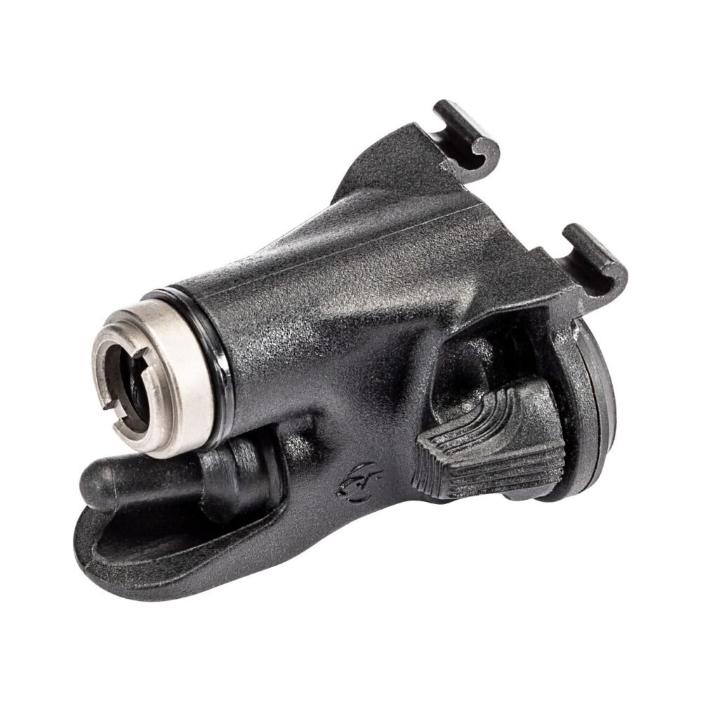 XT00 Tailcap Switch Assembly with Disable for X-Series Weapon Lights