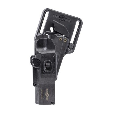 MasterFire® Rapid Deploy Holster