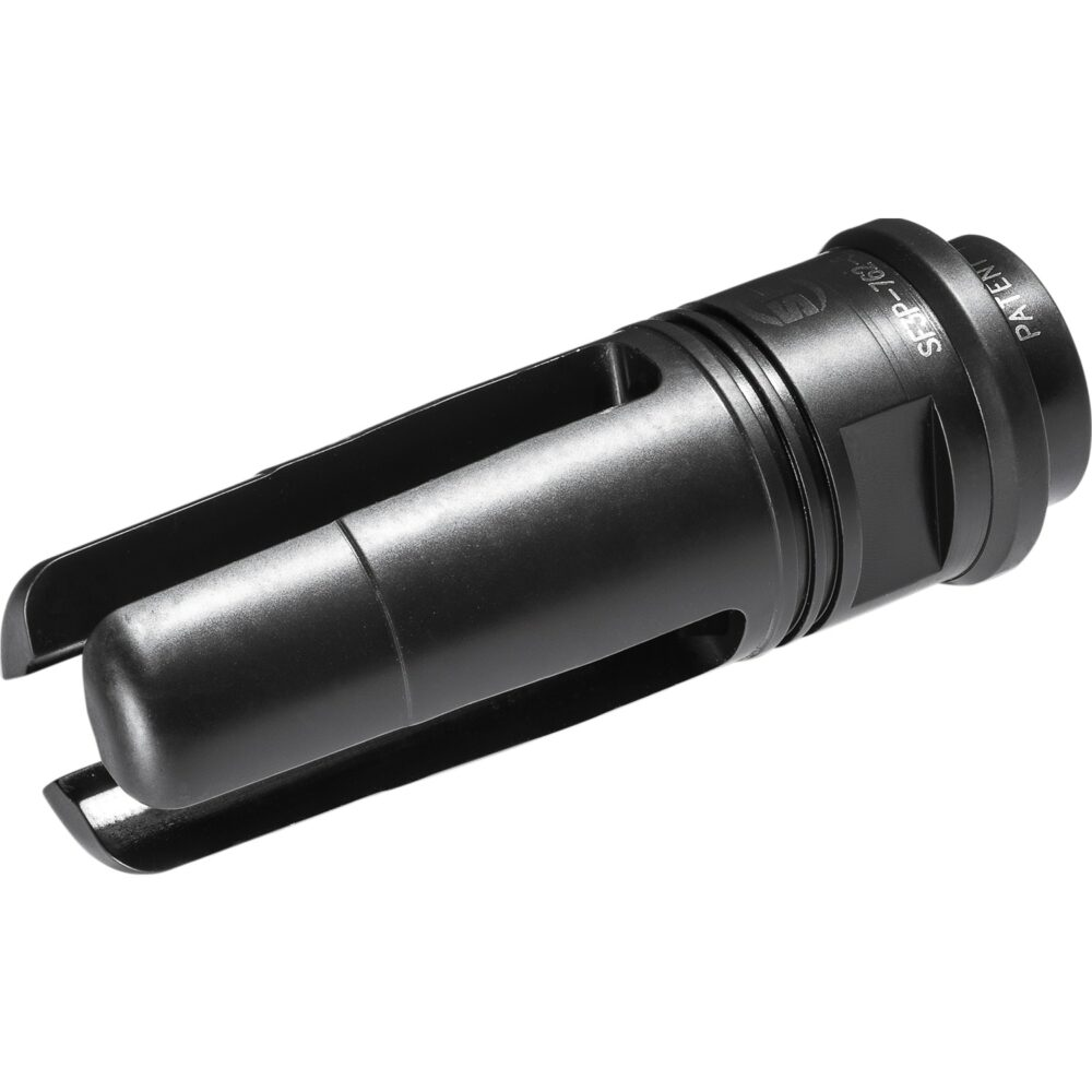 SOCOM 3-Prong Flash Hider