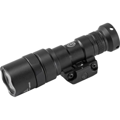 M300C Scout Light® WeaponLight