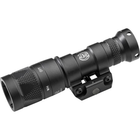 M300V Scout Light® WeaponLight