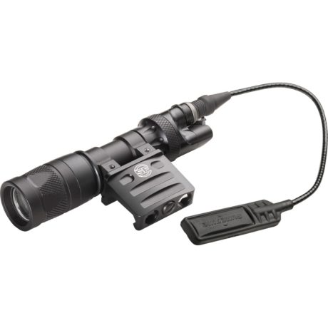 M312V Scout Light® WeaponLight