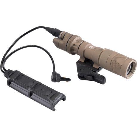 M323V Scout Light® WeaponLight