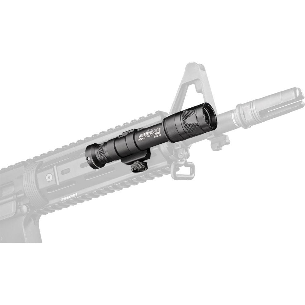 M600V Scout Light<sup></noscript><img class=