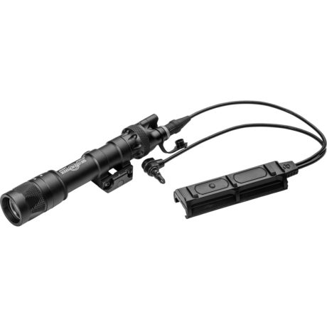 M603V Scout Light® WeaponLight