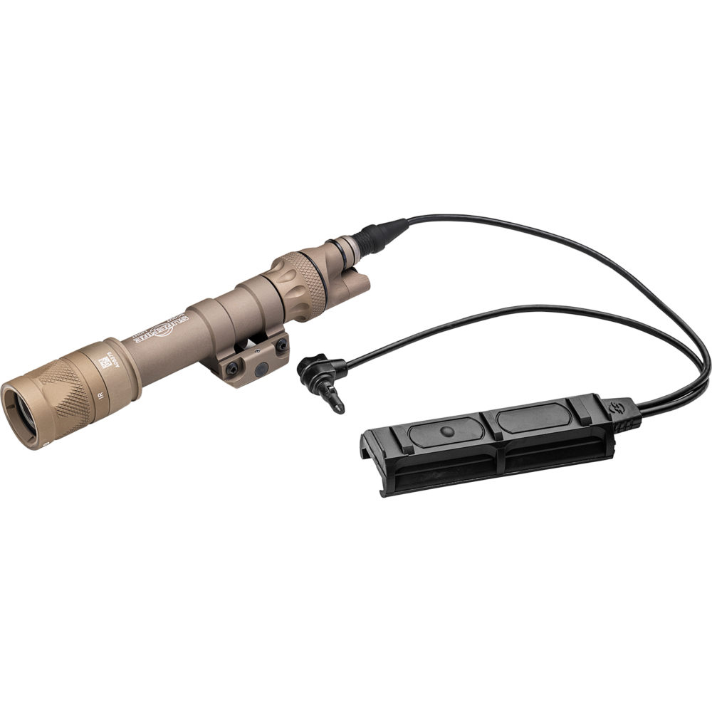 M603V Scout Light<sup></noscript><img class=