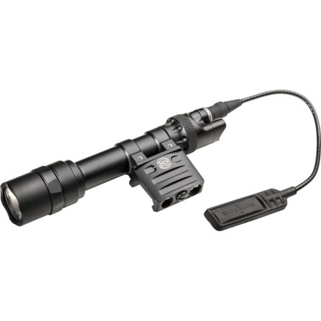 M612U Scout Light® WeaponLight