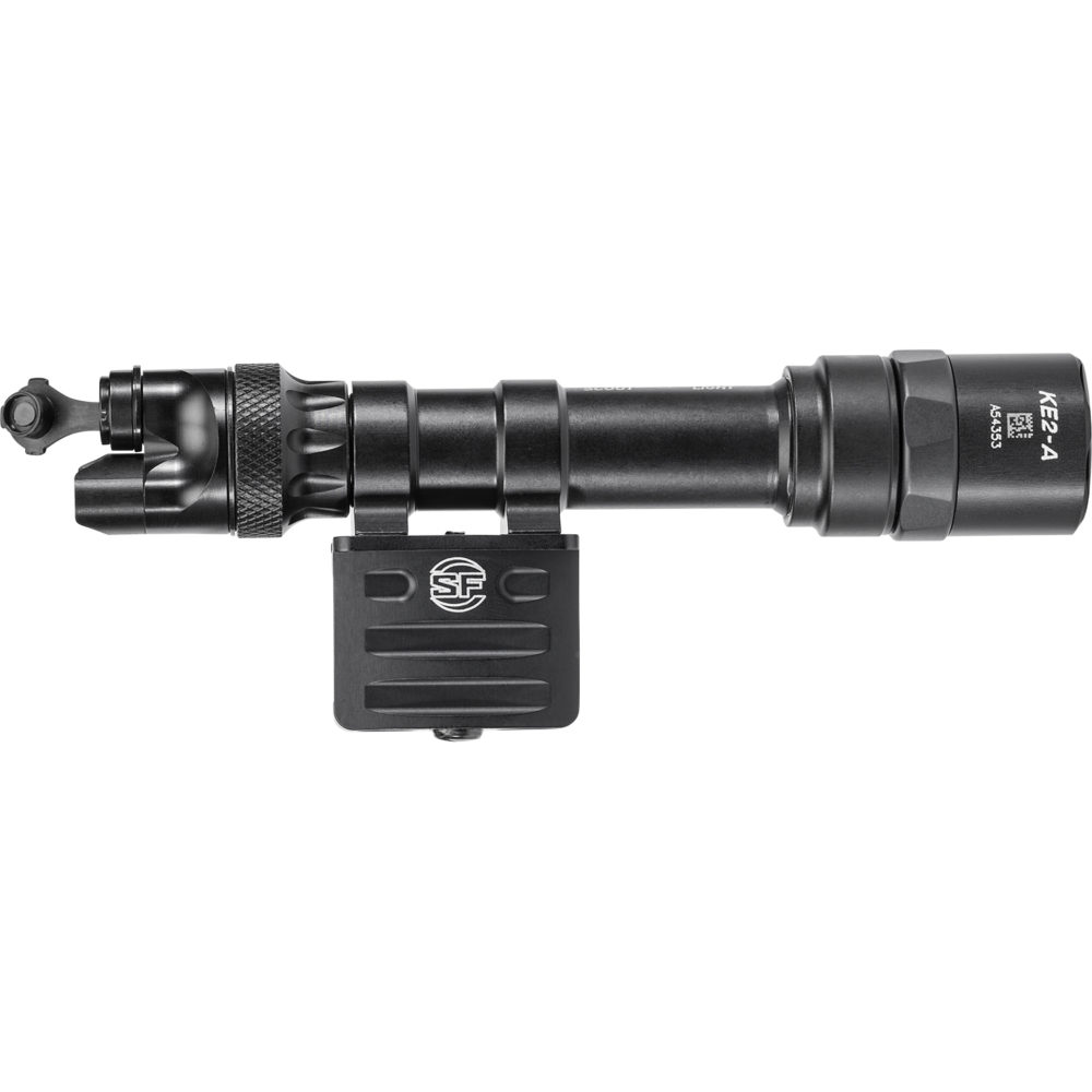 M612U Scout Light<sup>®</sup> WeaponLight