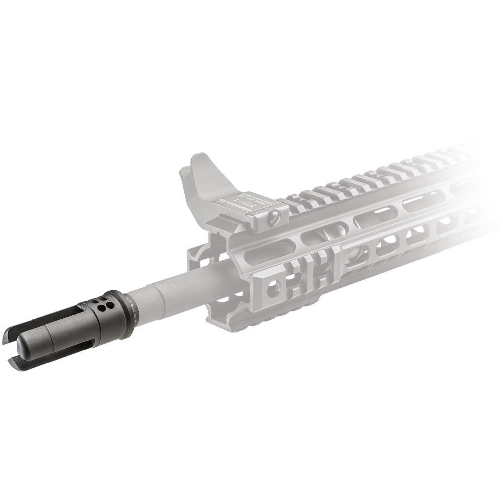 WARCOMP Flash Hider