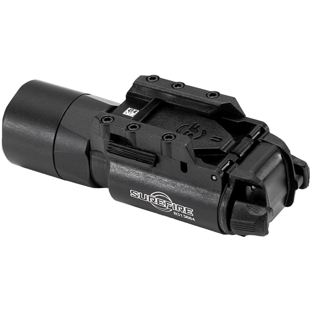 X300U-A WeaponLight
