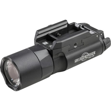 X300U-B WeaponLight