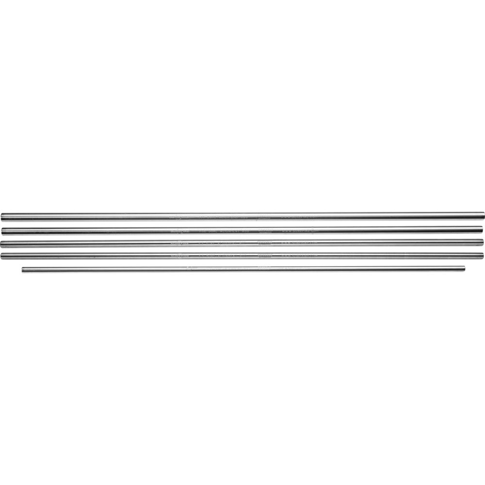 Bore Alignment Rods