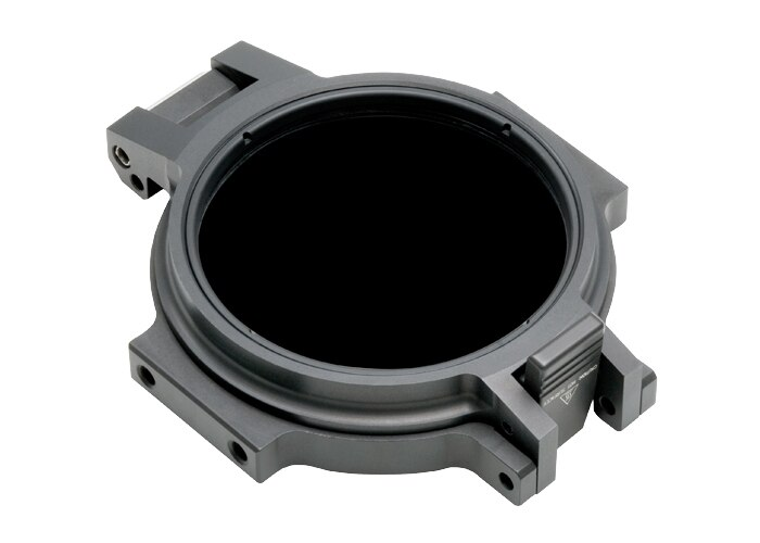 FM73 Infrared Filter for Hellfighter Weapon Light