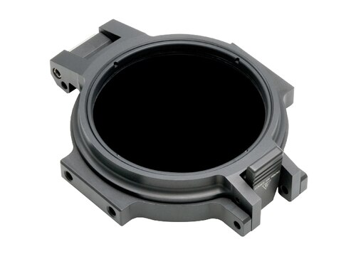 FM73 Infrared Filter for Hellfighter Weapon Light