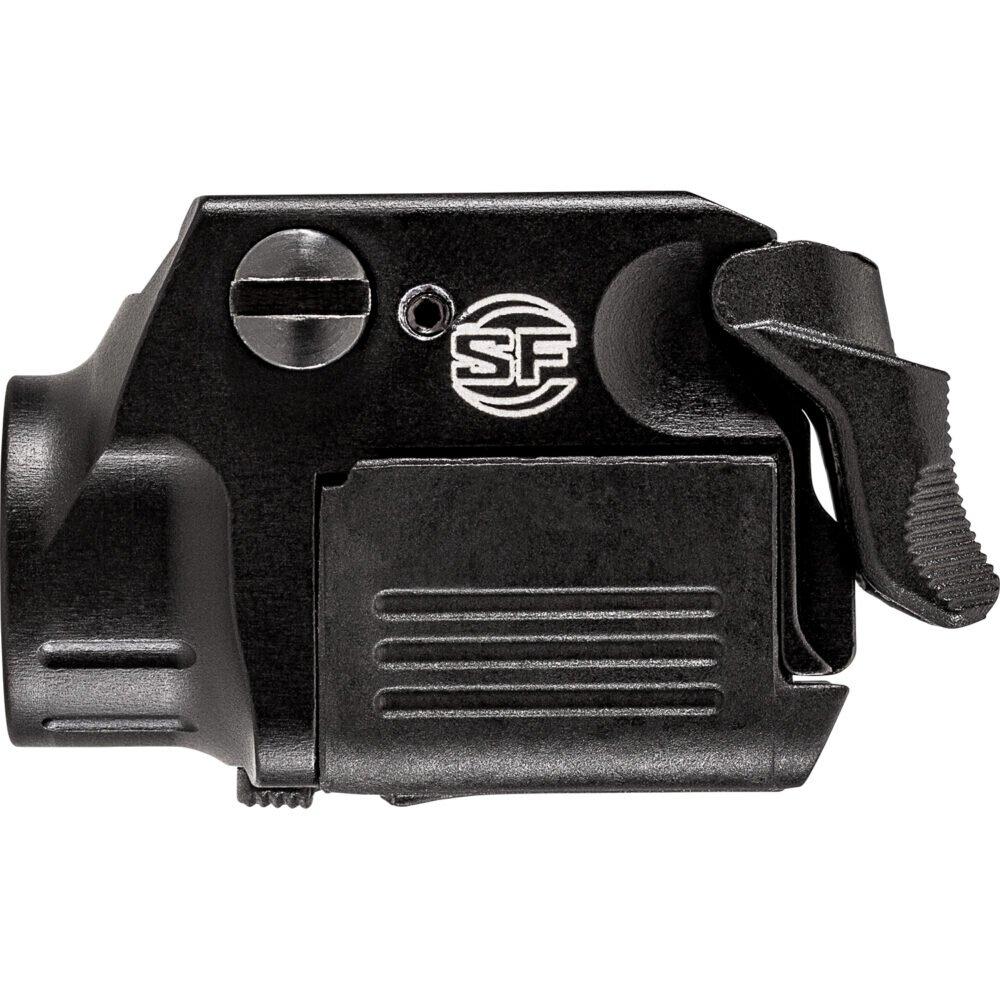 XSC Weapon Light for pistol and handgun