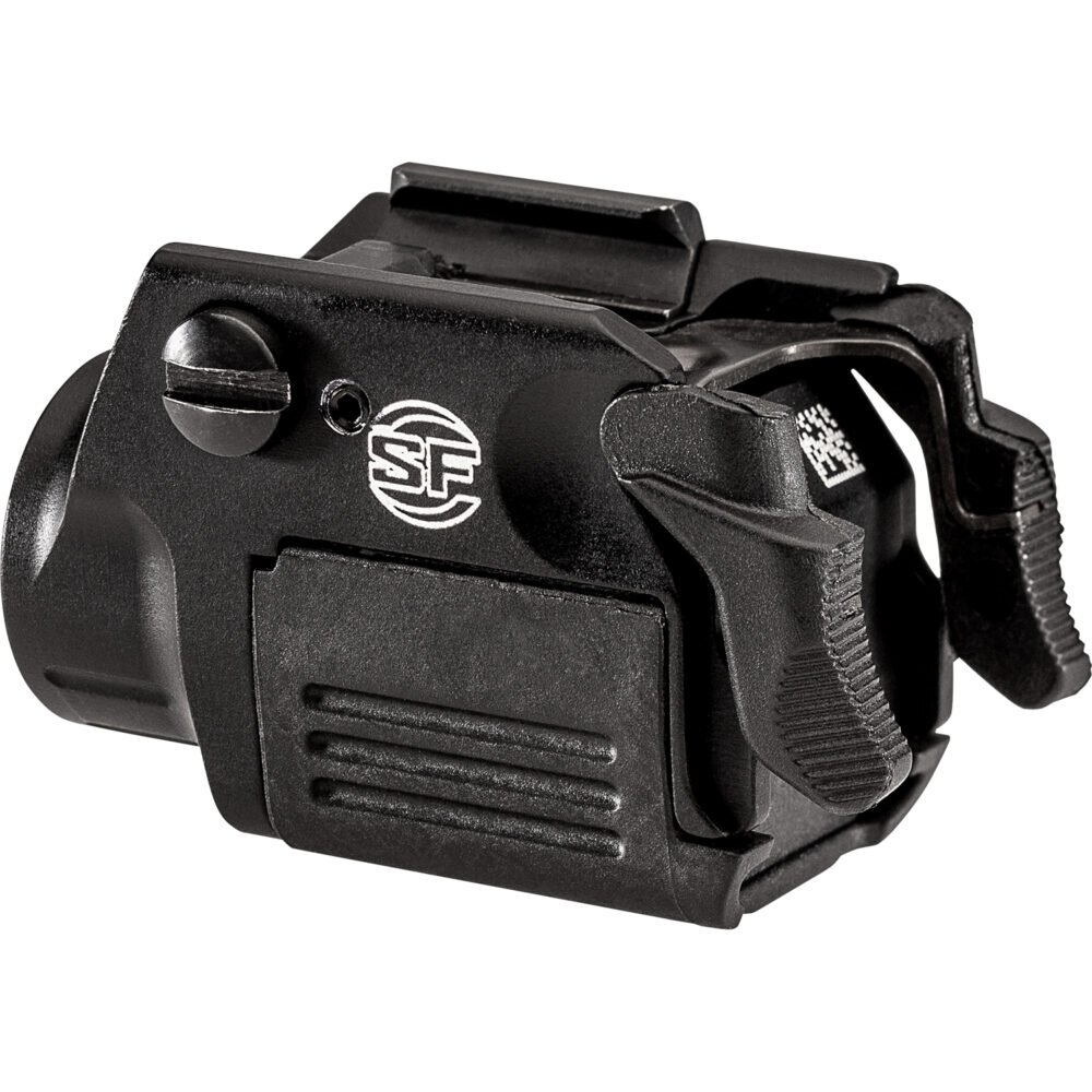 XSC Micro-Compact Weapon Light for Handgun / Pistol