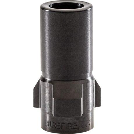 SF-TRILUG9 Adapter