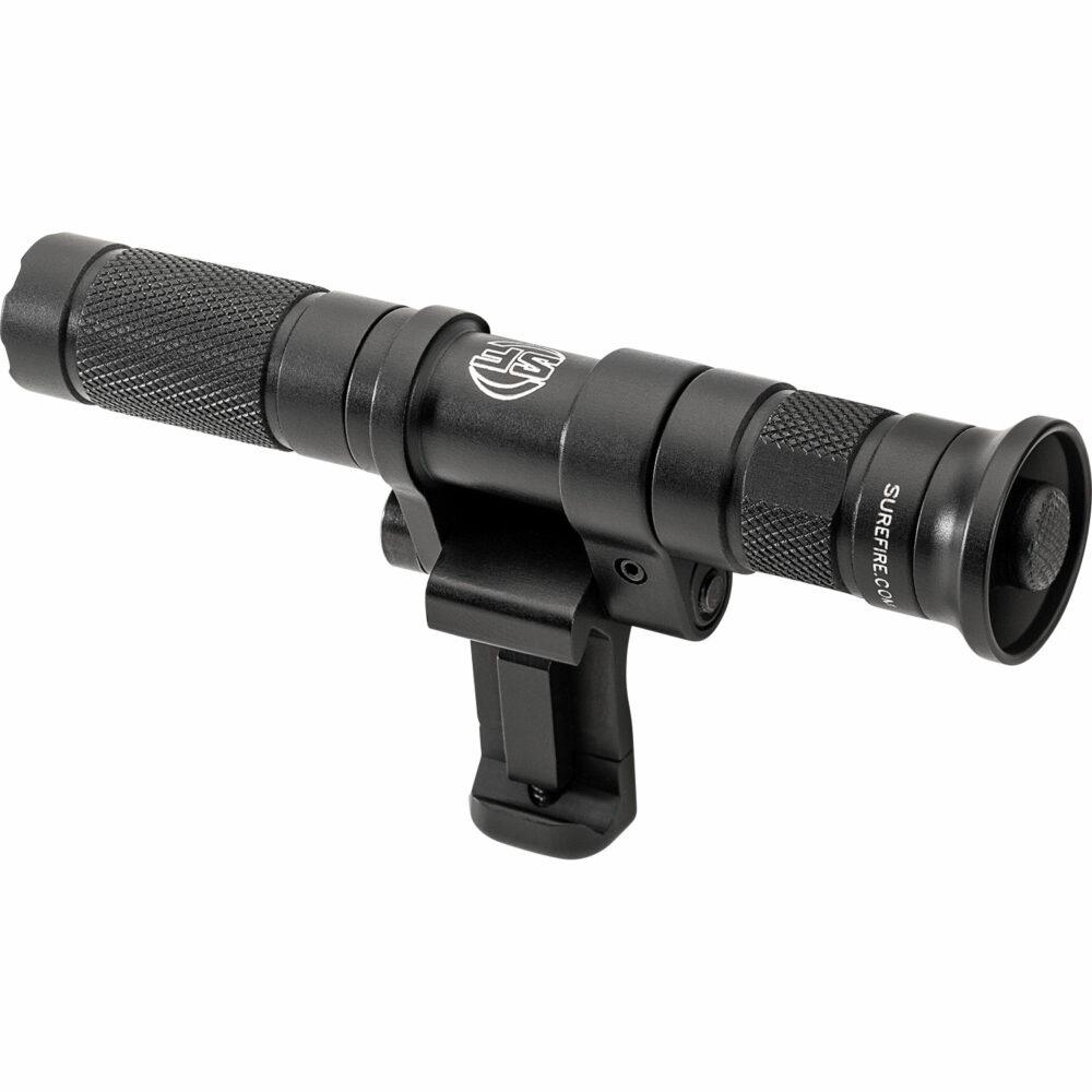 Micro Scout Light Pro