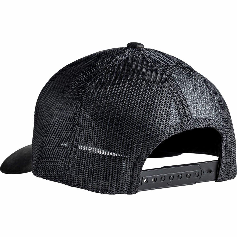 SureFire MultiCam® Trucker Hat