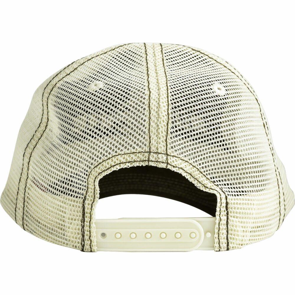 SureFire Range Hat