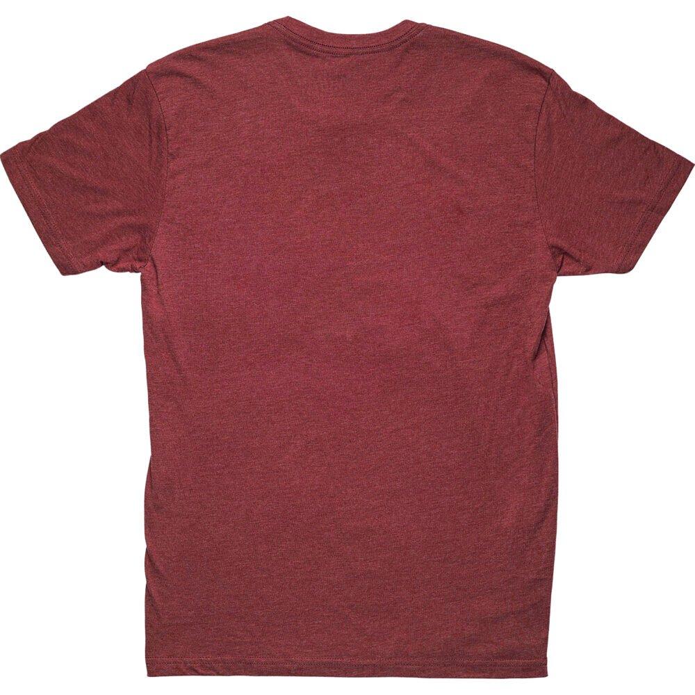 SureFire 1979 Shirt